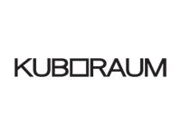 Kuboraum.com