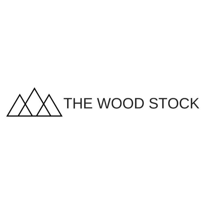 The Wood Stock